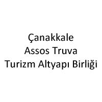 Çanakkale Assos Truva Turizm Altyapı Hizmet Birliği