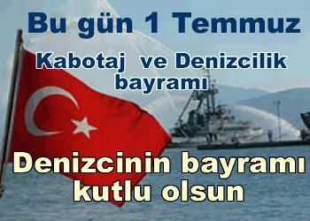 1_temmuz_denizcilik_ve_kabotaj_bayrami__a