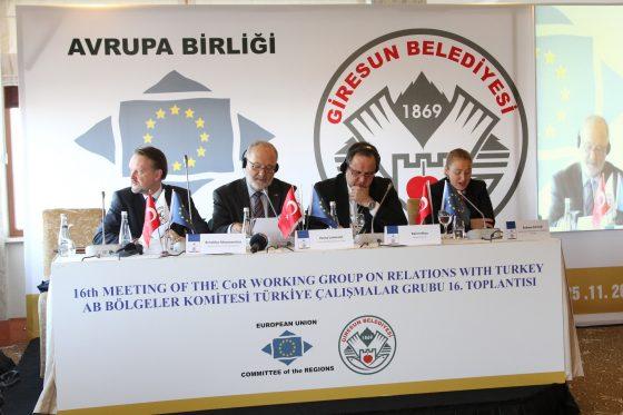 251114-AB BÖLGELER KOMİTESİ TÜRKİYE ÇALIŞMA GRUBU 16. TOPLANTISI (2)