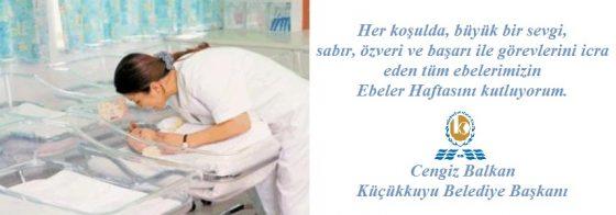turk_saglik_sen_konya_subesinden_ebeler_haftasi_mesaji_h19482