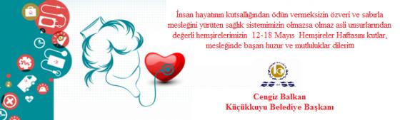 saglik_bakaninin_hemsireler_ve_ebeler_gunu_kutlama_mesaji_h14875