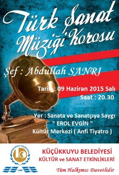 turk-sanat-muzigi-korosuV