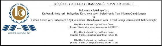 Kurban_bayram _bayramla ma_pro ram _kapa  _kurban_boynuzu