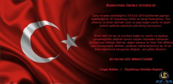 turk-bayragi-final copy